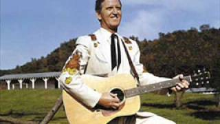"Red Sovine ""Lay Down Sally"""