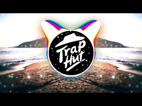 Dua Lipa - New Rules (RMND Remix) [Bass Boosted] [Trap Hut]