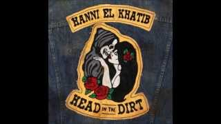 Hanni El Khatib - Low