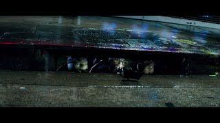 Черепашки - ниндзя - Cцена 3/6 (2014) HD