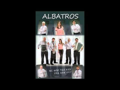 Albatros Staszów - JESTEŚ WIELKIM SPEŁNIENIEM