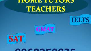 IGCSE IBDP HOME TUTORS IN NEW DELHI GURGAON GREATER NOIDA INDIA