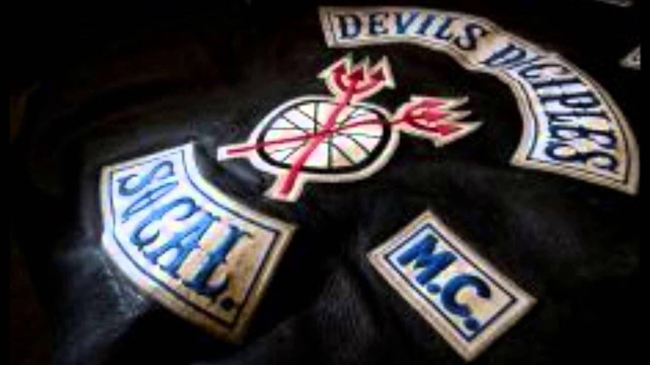 Devils disciples