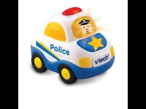 pequeos coches de juguetes coche de juguete para nios
