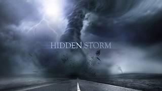 Hidden Storm