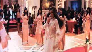 Aksar Is Duniya Mein (Eng Sub) [Full Video Song] (HD) With Lyrics - Dhadkan
