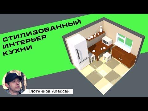Архив программы телепередач Первый канал. тв программа