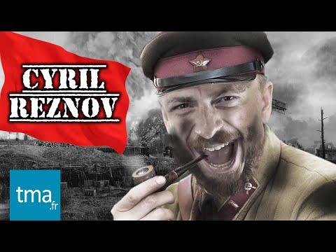 VOICI LE PIRE SOLDAT RUSSE !! ( histoire vraiment vraie )