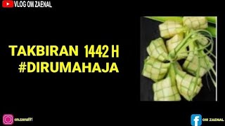 Download Video GEMA TAKBIR 1439 H TERBARU VERSI DANGDUT KOPLO MP3 3GP MP4