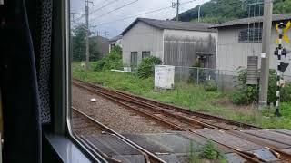 西九州新幹線開業に向けて変化する肥前山口駅