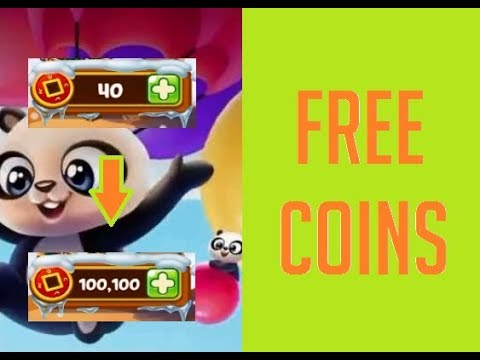 <b>Panda Pop Cheats</b> | Free Coins <b>Panda Pop Cheats</b> (Updated January ...