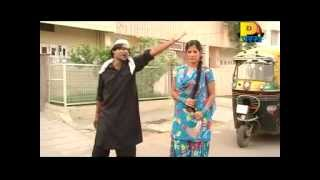 Beth Jaa Tu Chori-Haryanvi Romantic Dance Video New Album Song Of 2012 By Subhash Fouji