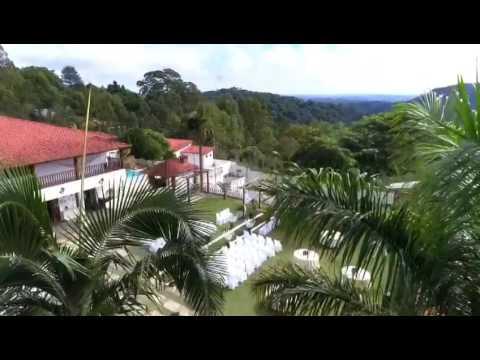 Chacara Villa Castro