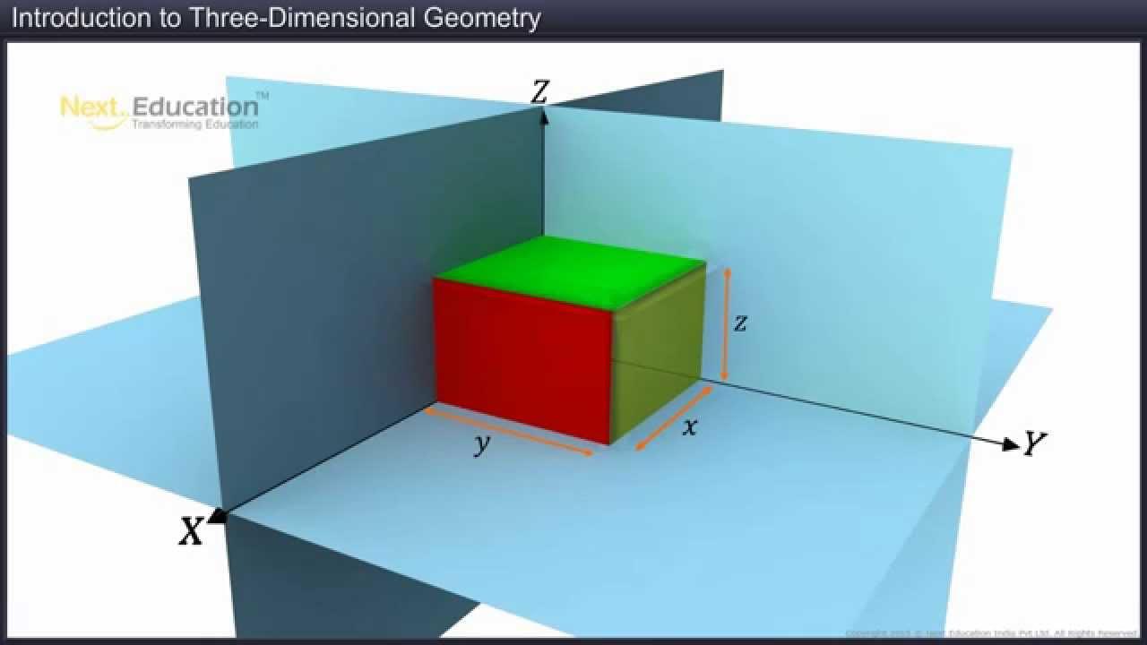 Pdf mathematics dimensions in