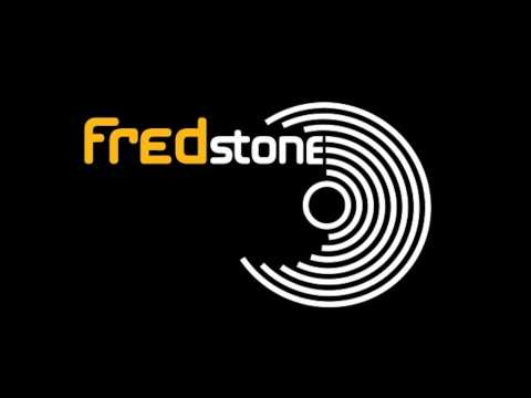 Enrique Iglesias - Bailando (Fredstone Happy RMX)