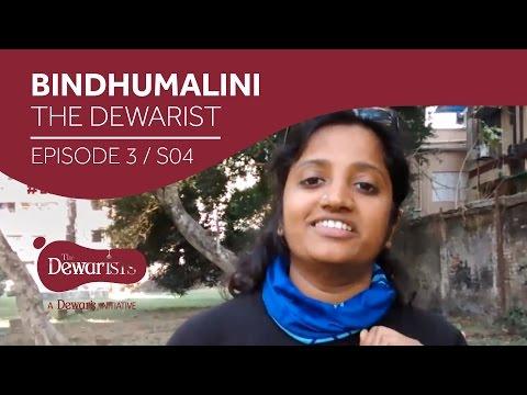 Bindhumalini - The Dewarist [Season 4]