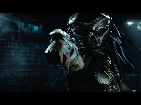 'the-predator'-official-teaser-trailer-(2018)-|-boyd-holbrook,-olivia-munn