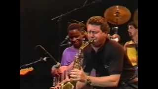 Spyro Gyra live @ North Sea Jazz Festival 1992 00:00 What Exit 07:5...
