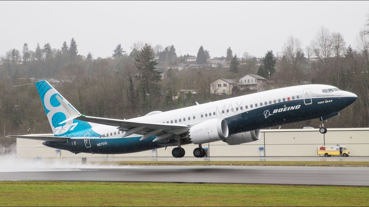 best deals on classic speical offer Focus turns to new Boeing 737 Max 8 after Lion Air JT160 crash