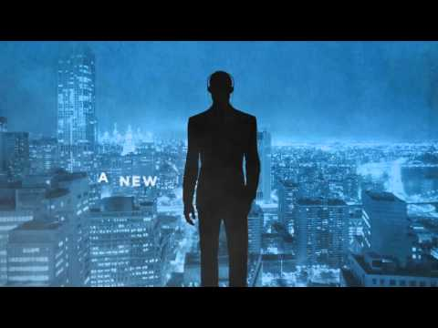 American Psycho The Musical Trailer
