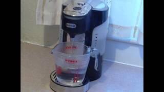 Breville Hot Cup VKJ318