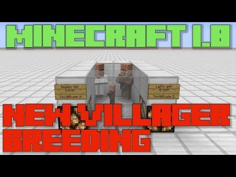 Simple trading system minecraft