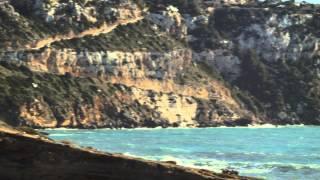 Mallorca Wetter 12. Februar 2014