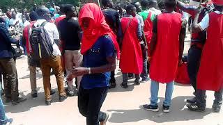 Download Mp3 Cyclone Times Makerere 10 strike