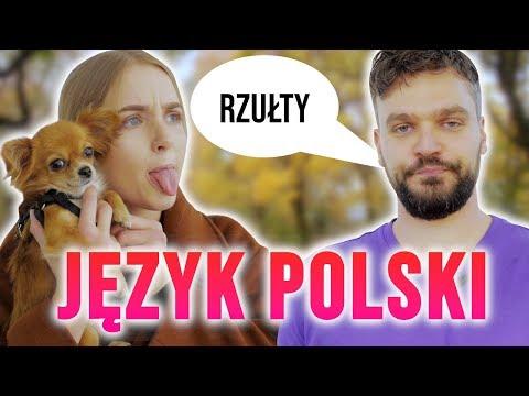 JĘZYK POLSKI - SŁOWNICTWO - MaturaToBzdura