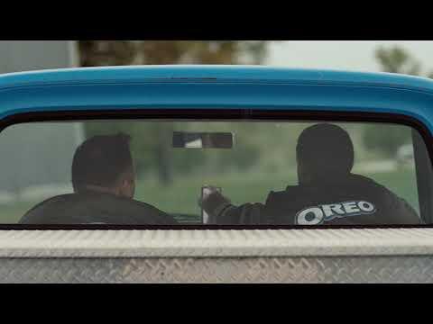 OREO - Offering