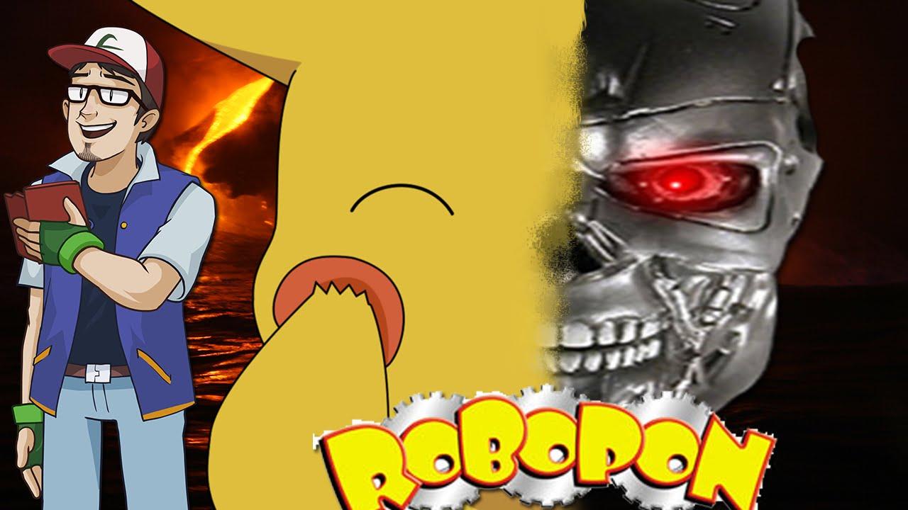 Image Result For Pokemon Unite