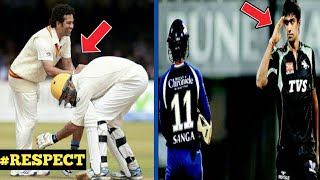 Download 10 Most Beautiful Moments of Respect & Fairplay In Cricket || Mp3 and Videos