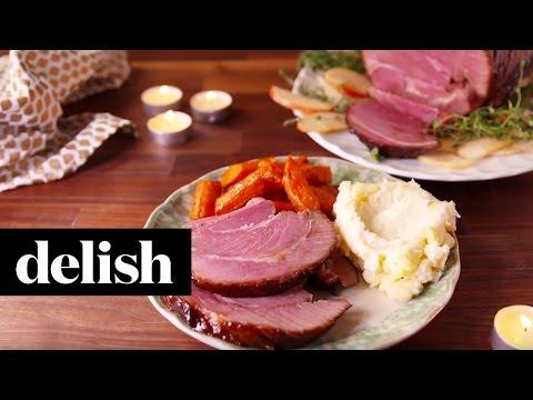 Perfect-Glazed-Ham-Delish