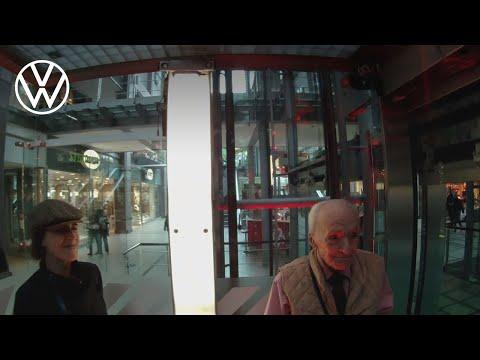 Fast Lane - The Elevator