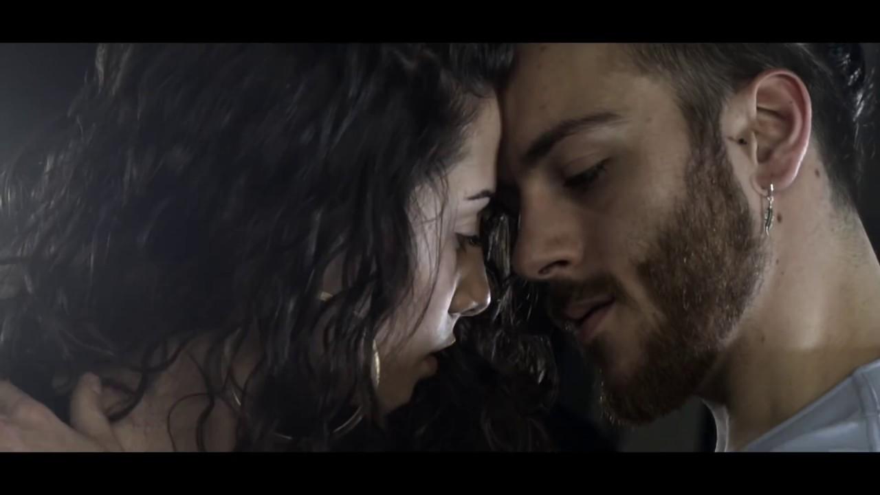 Download RMA - Seduce (Official Music Video)