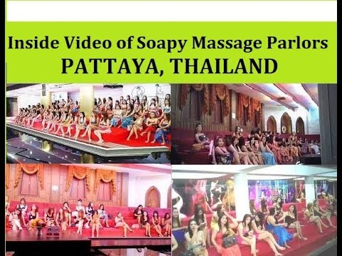 tantrahieronta thai massage parlor video