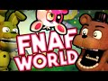 FNAF World FIVE NIGHTS AT FREDDY S CUTE EDITION mp3