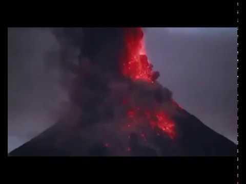erupsi-gunung-taal