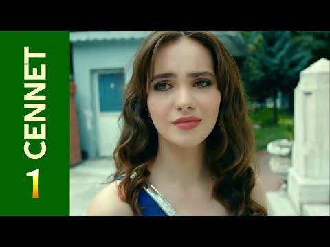 Ctv - Capítulo 1 - HD - En español