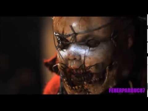 Durva Horror Filmek 10 Durva Horror Film Youtube