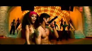 Ankhiyan Na Maar [Full Song] Ek Khiladi Ek Haseena