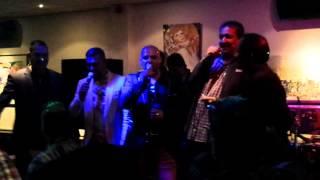Yeh Dosti mix-Xagar-Kieren-Anoep-Ronny-Kishore Ki Yaadein