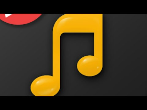 Go Music Plus (YouTube Download Not Working!😱😱😱😭😭😭😢😢😢) ] ',