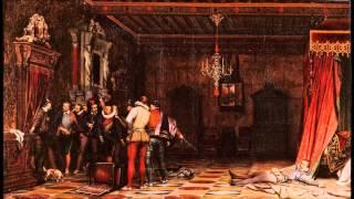 Anton Reicha - Clarinet Concerto in G-minor (1815)