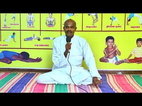 How to  cure sugar sankara yoga ...easy methods to follow