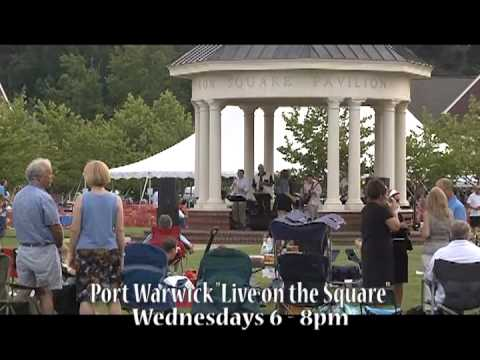 Summer Events in Newport News!