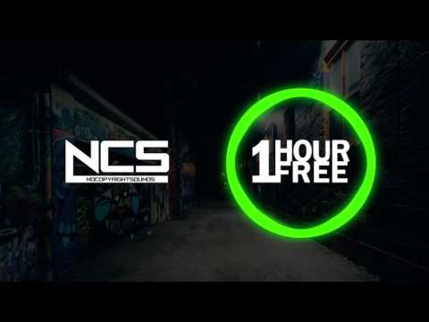 SHIP WREK - PAIN (feat. MIA VAILE) [NCS 1 Hour Trap]