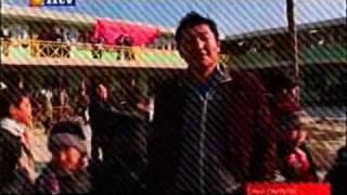 Mongoloo haisan mongol 3 0003