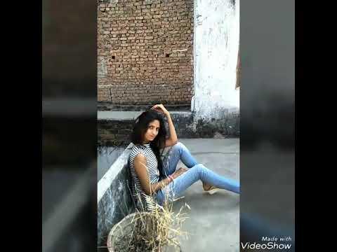 Maggie Lindemann  Pretty Girl|UK top 40|indian dance