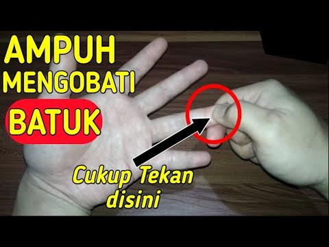 ampuh!!-cara-mengatasi-batuk-dengan-cara-refleksi-tangan- -resep-sehat